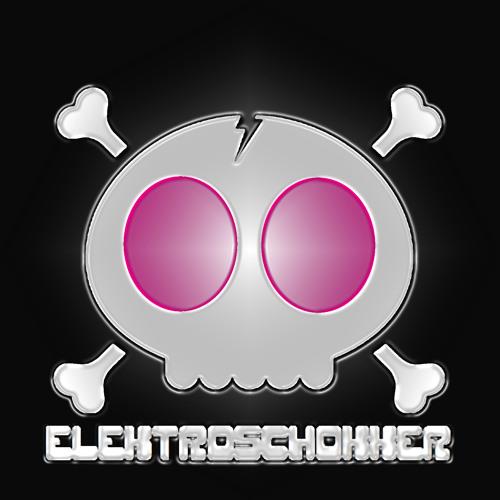 Elektroschokker's avatar