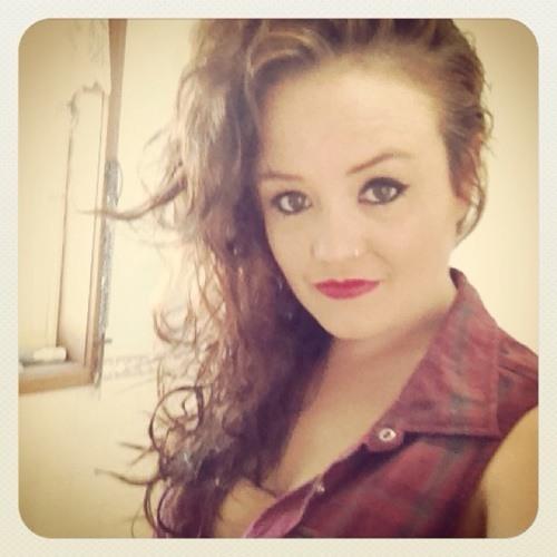 Tarzy Mac's avatar