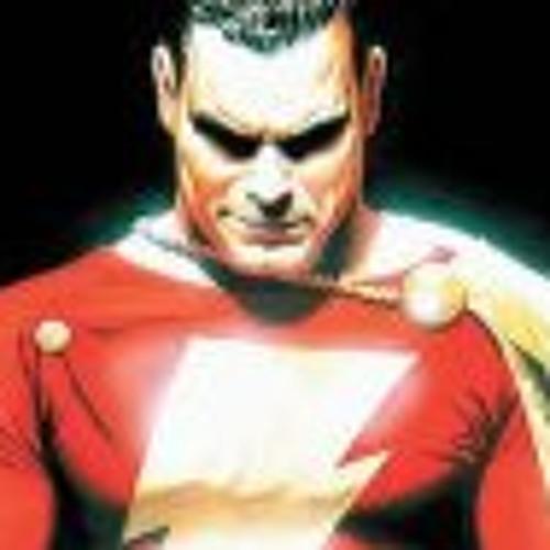 Chris Diaz 20's avatar