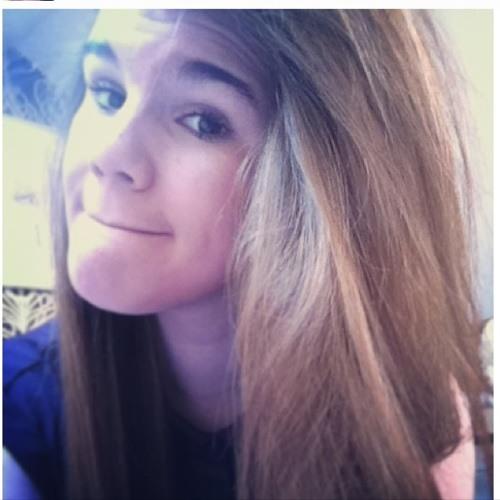 HannahRaw's avatar
