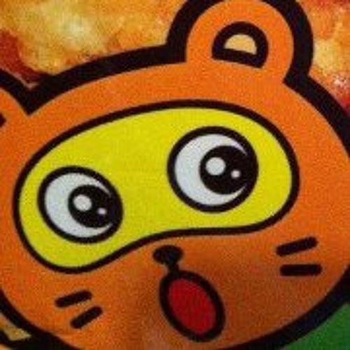 Sumi Wakae's avatar