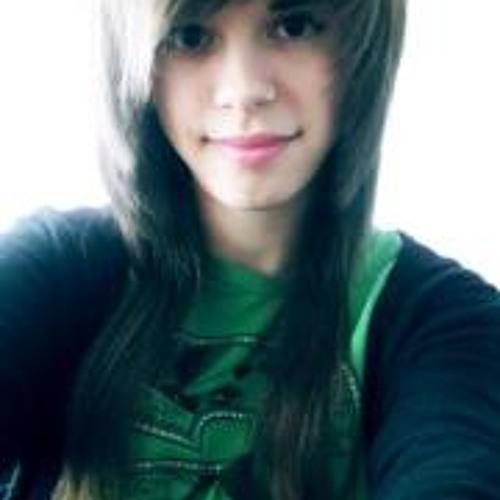 Hailey Colley's avatar