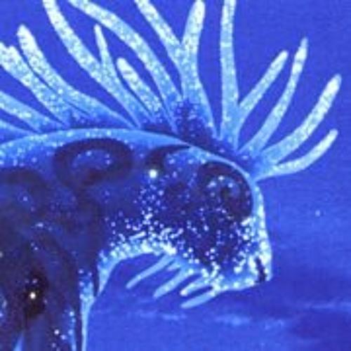 Ratushebarl Ramsongs's avatar