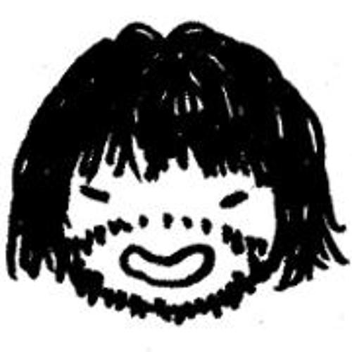 Daeinn's avatar