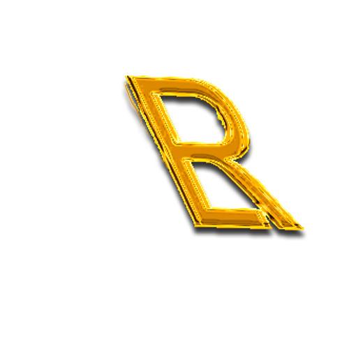 rapetlyrics's avatar