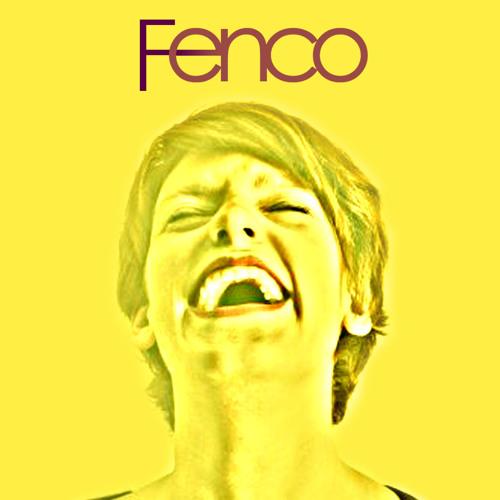 Fenco's avatar