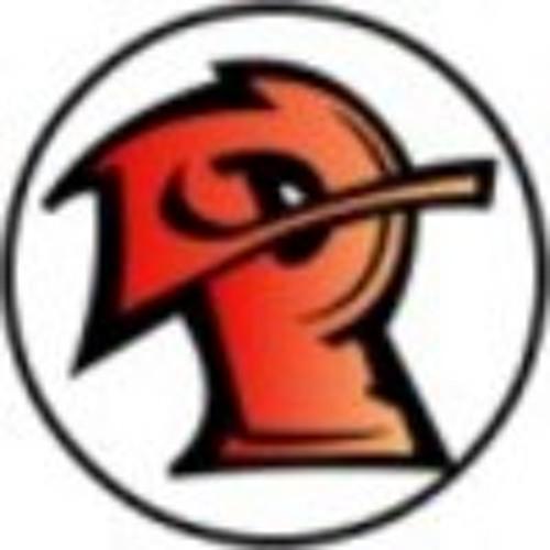 WCP IV's avatar