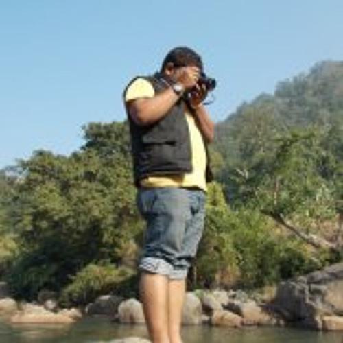 Rhiddhiman Patowary's avatar