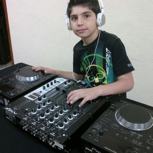 Carlos Cebolla Ruiz's avatar