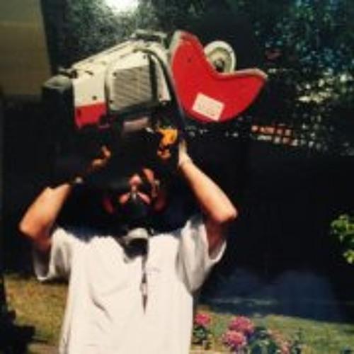 crazymickel's avatar