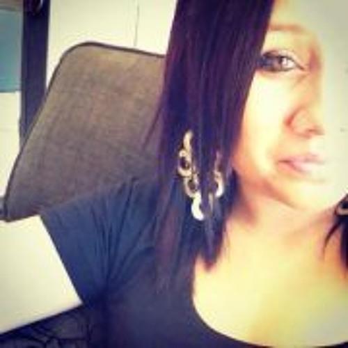 Stacey Michelle 1's avatar