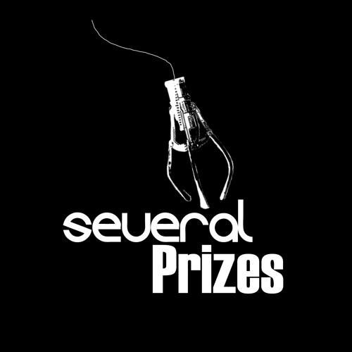 Several Prizes's avatar