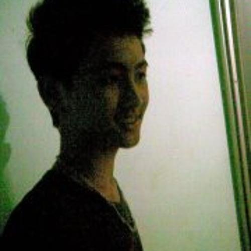 Phan Vũ 2's avatar