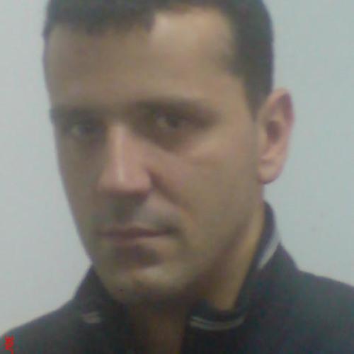 mahler13's avatar