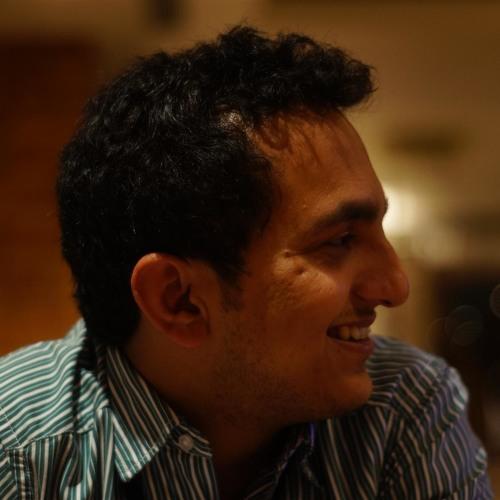 sachinsharma's avatar