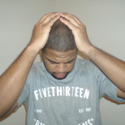 eddieandeye's avatar