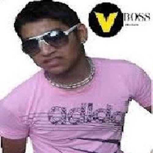 V-Boss Beatbox's avatar