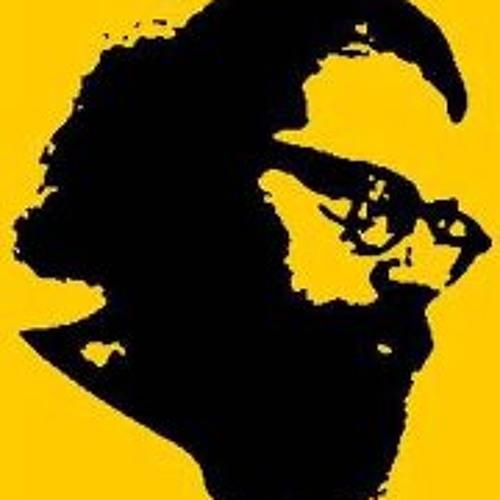 Jorge Blister's avatar