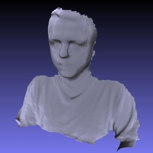 Walter Lehn's avatar
