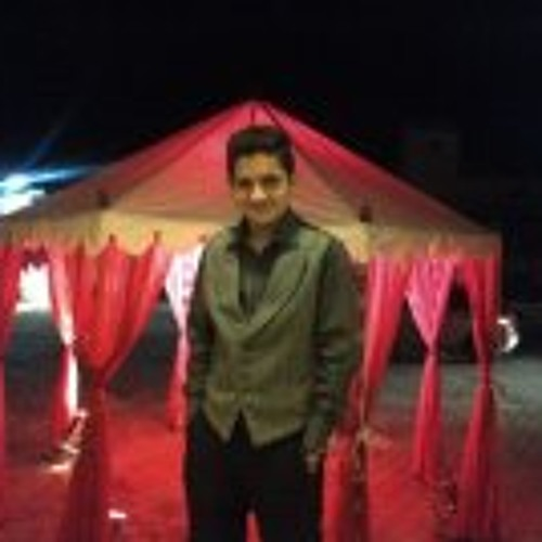 shubhamdhoot's avatar