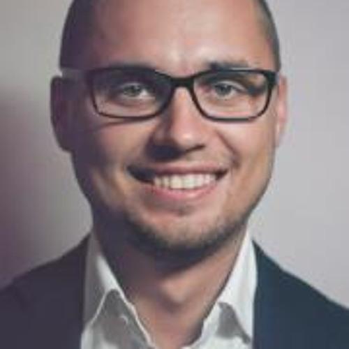 Anton  Gorban's avatar