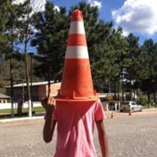 Andre Felip's avatar