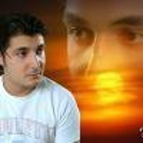 Ibrahim Şahin 11's avatar