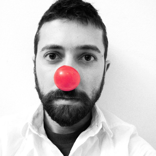 Lorenzo Lucci il Mastro's avatar