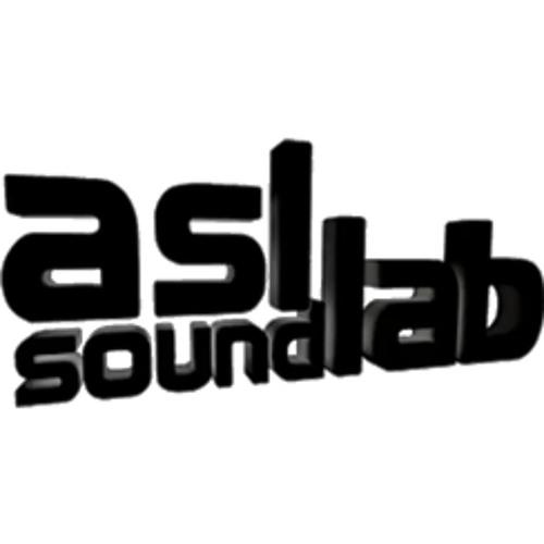 ASL Soundlab's avatar