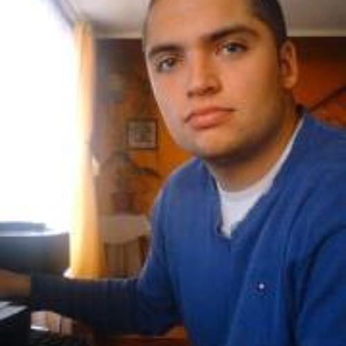 Fran Gonzalez 5's avatar