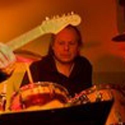 Kristian Jacobsen's avatar
