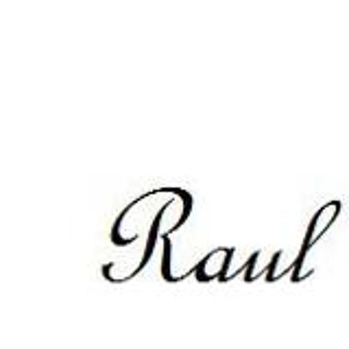 Raul Špilev's avatar