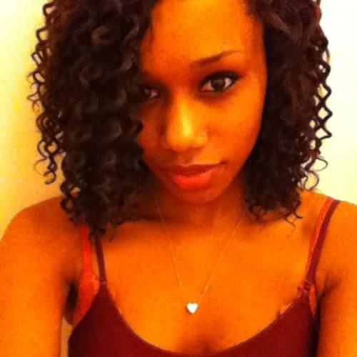 I'Be,Zana's avatar