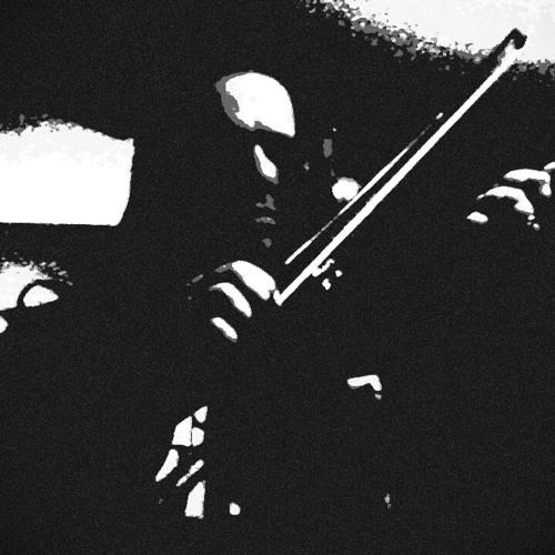 J.W.Mckee's avatar