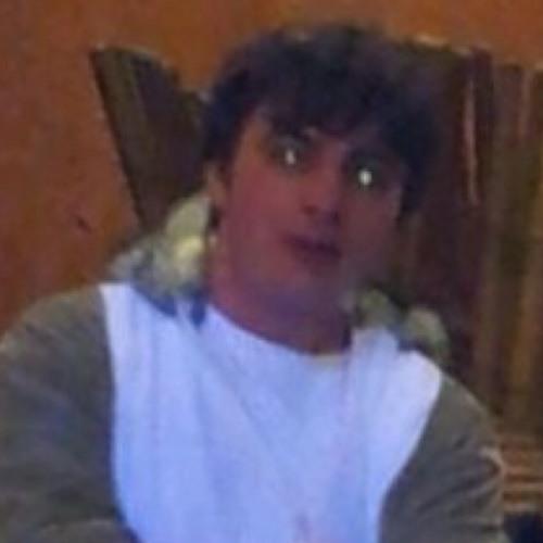 LASTxKING24's avatar