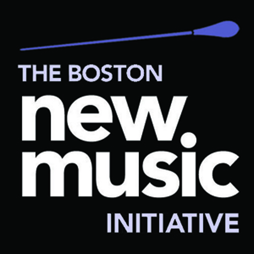 BNMI Podcast Episode 1.2 - Vocal Music; Tony Arnold, Bryan Jacobs and Jonathan Sokol