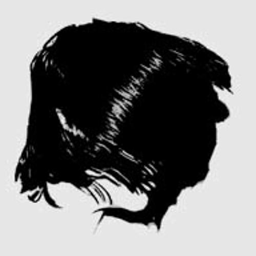 X ist Y?'s avatar