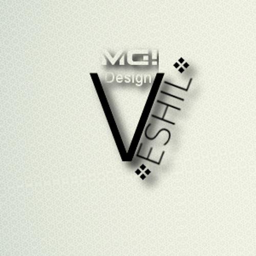 Veshil's avatar