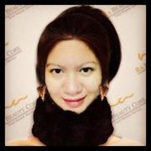 Jena Haw's avatar