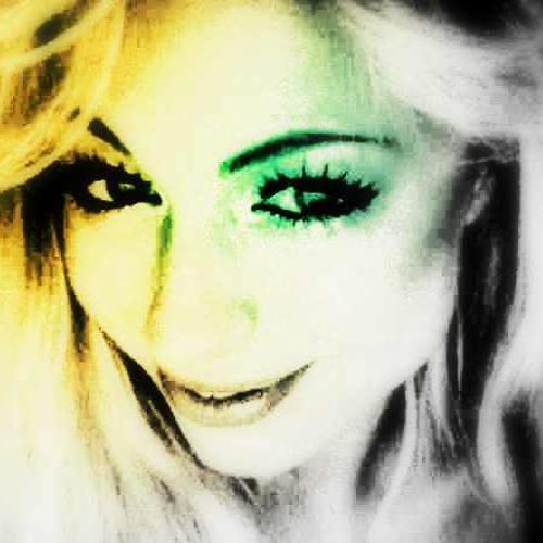 Linnyka's avatar