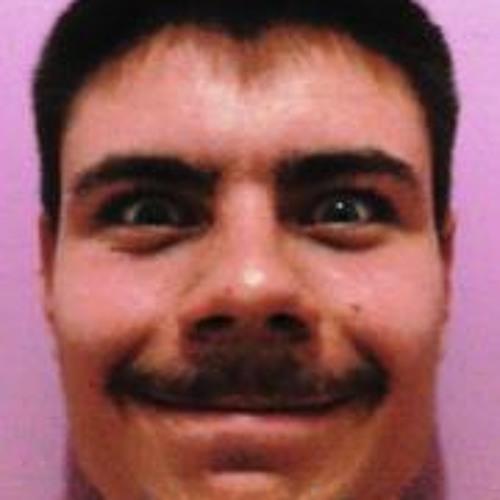 Luiz Fernando Bossa's avatar