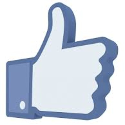 -Buy-Facebook-Likes's avatar