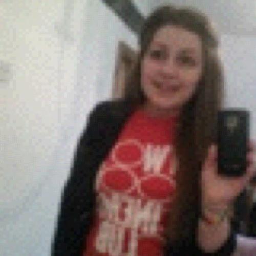 Megan-Dawes's avatar