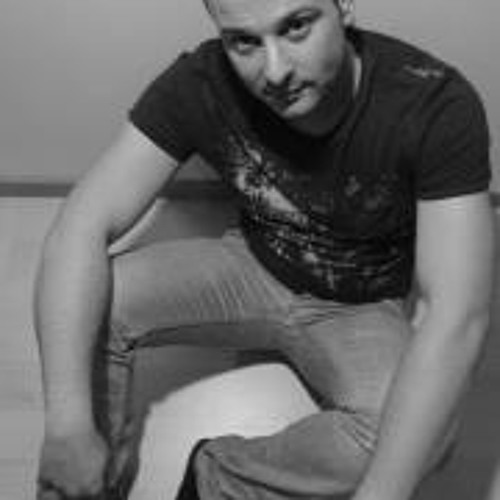 Gregory Lestienne Begbie's avatar
