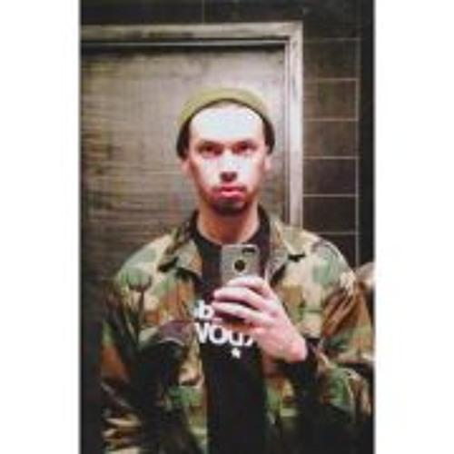 Michael Samürai's avatar
