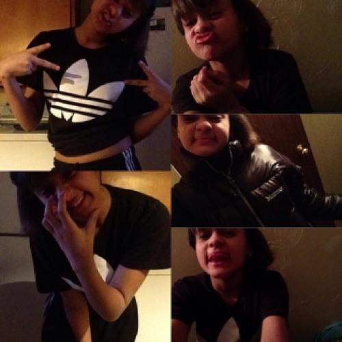 Briana__xoxo's avatar