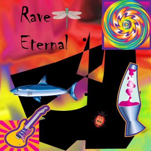 Rave Eternal's avatar