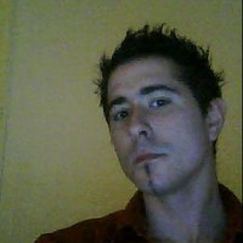 Ludovic Demeniville's avatar