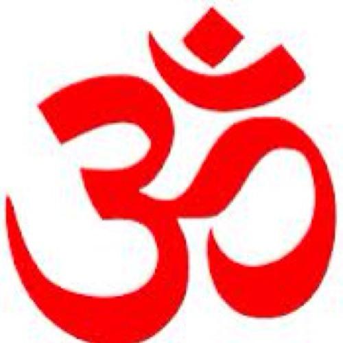 ubuddhabnice's avatar