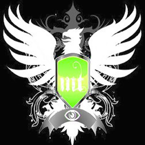 Kondens's avatar